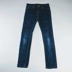 Seven 7 For All Mankind - Girls Jeans size 14